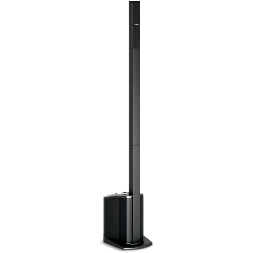Bose parlante L1 Compact