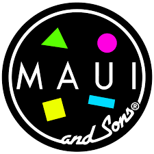 MAUI – C.C. Jockey Plaza