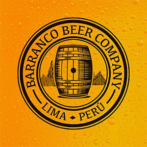 Barranco Beer Company