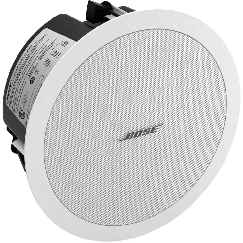 Bose Parlante de techo DS 40 F