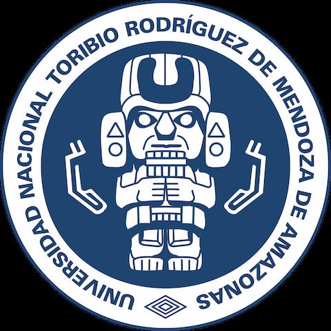 Universidad Nacional Toribio Rodríguez de Mendoza – Amazonas