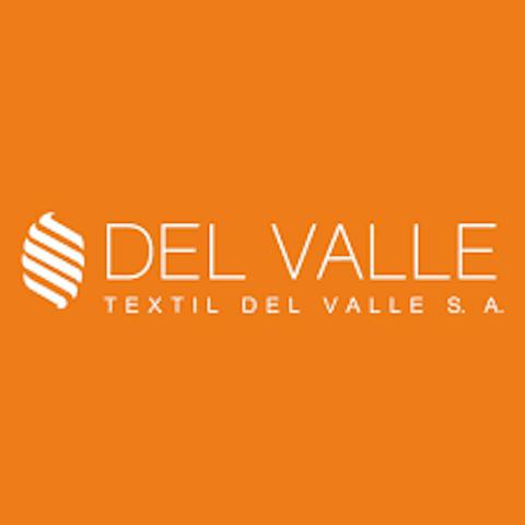 Textil Del Valle S.A